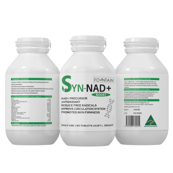 synnad boost product