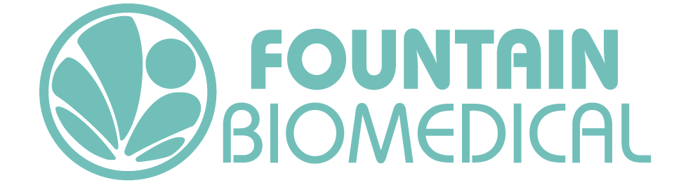 Fountain Biomedical
